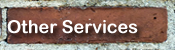 button- other services